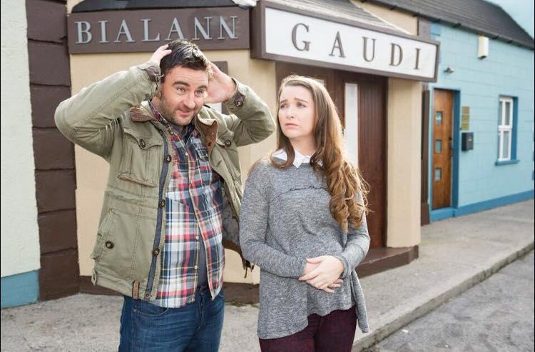 Ros Na Rún - Visit Galway