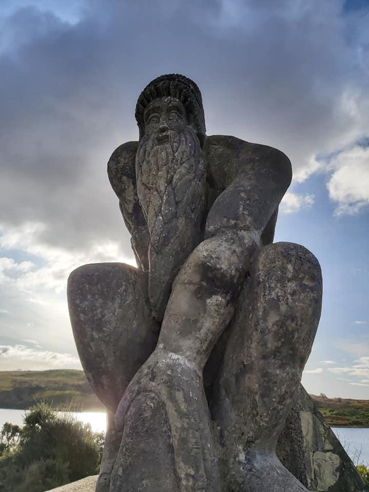 The Connemara Giant Recess - Visit Galway