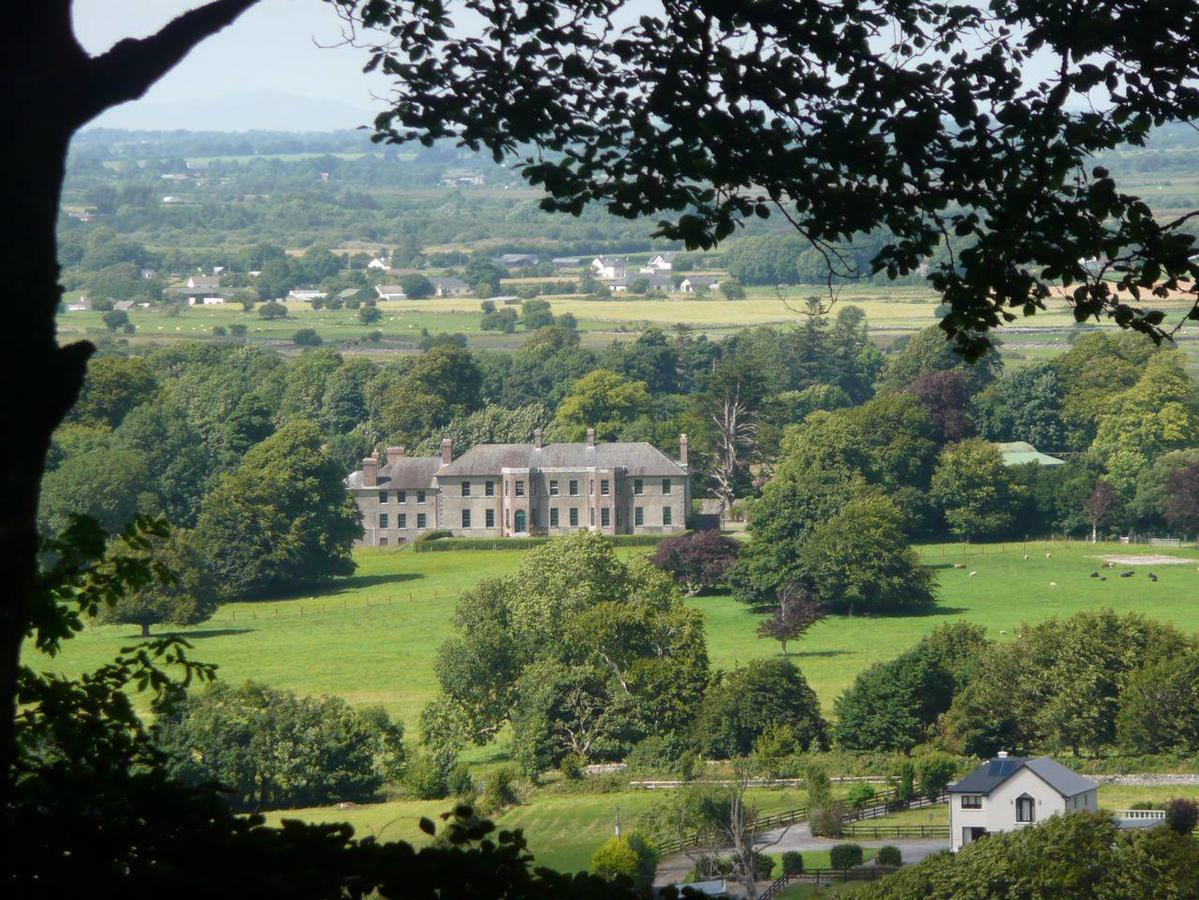 Castlehacket House Galway - Visit Galway
