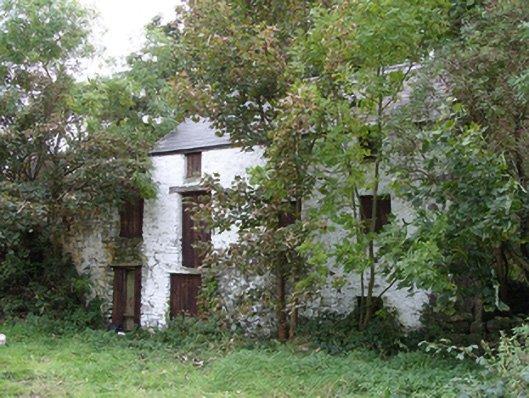 Clooneen Mill - Visit Galway