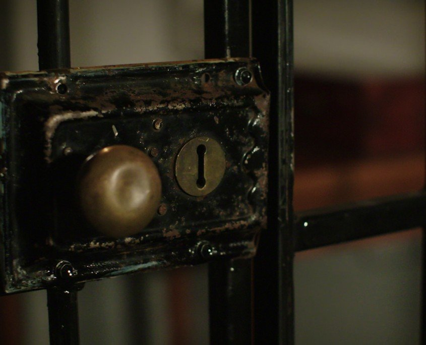 Great Escape Rooms Activity in Galway - Visit Galway