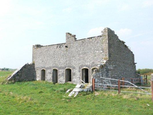 Old Carrowmore Racecourse - Visit Galway